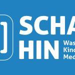 Logo Schau Hin